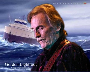 100022GordonLightfoot