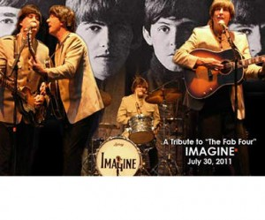 100138Imagine_WEBPhoto