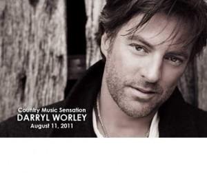 100140DarrylWorley_WEBPhoto