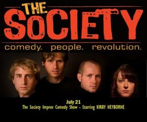10017705 - society 380