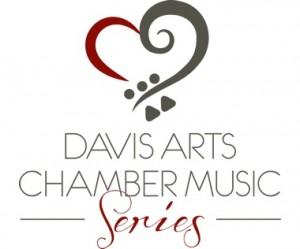 100209DAC_Chamber_Music