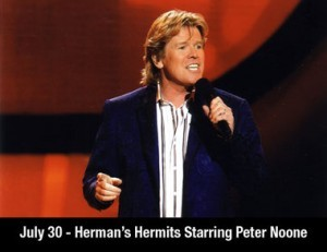 100261_Announce_PeterNoone