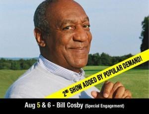 100262 - Bill Cosby