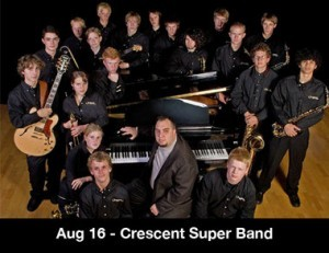 100264_Announce_CrescentSuperBand
