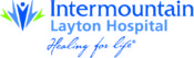 Intermountain Layton Hospital