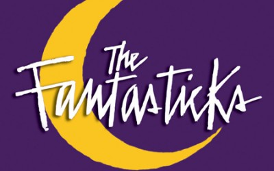 THE FANTASTICKS (2009)