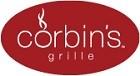 Corbin's Logo