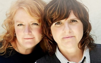 Indigo Girls* (2015)