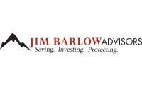 Jim Barlow Advisors