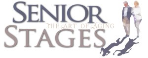 SeniorStages_LOGO_V3_Websize