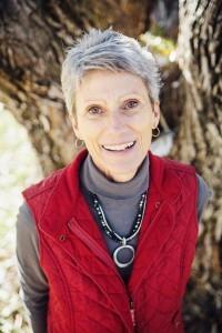 CONNIE MAY, Secretary| Retired, Davis School District