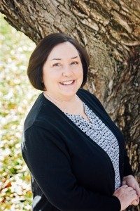 VALERIE DAVIS | Hospitality Coordinator