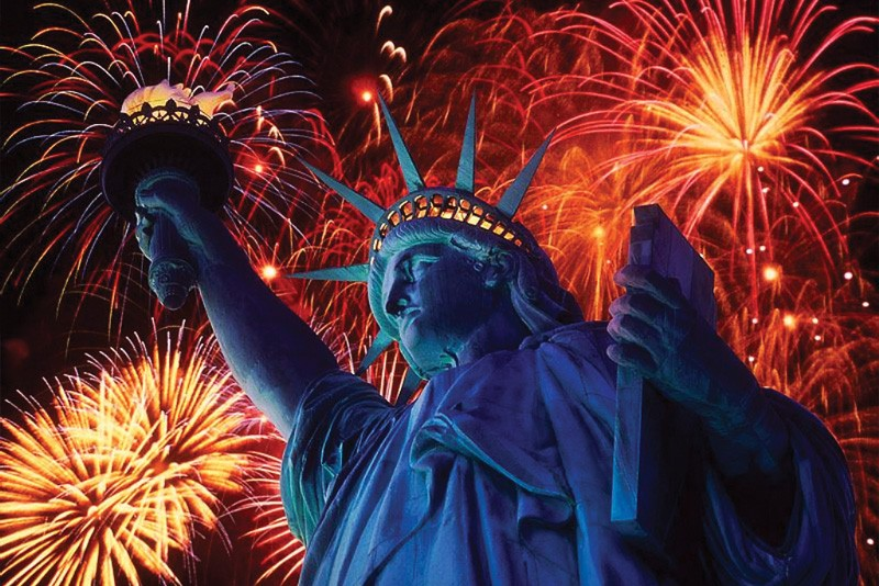 Voice of Liberty