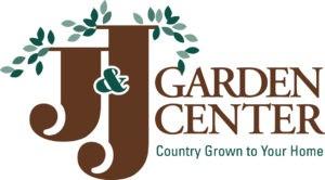 JJ Garden center