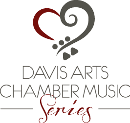Chamber Music Concert Series