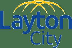 Layton City