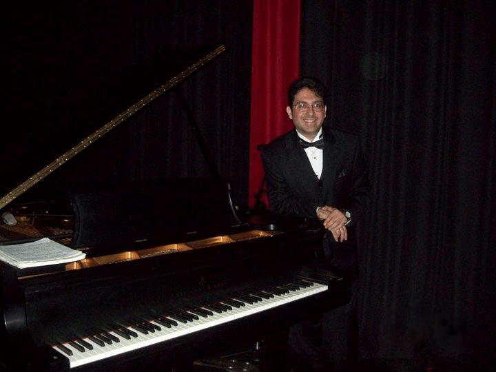 Pablo Cintron