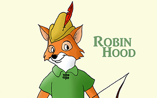 """robin hood mission vision values goals Mission and guiding principles  five year vision for the xyz program  a step by step process for achieving xyz""""s four goals 10 1 complete planned program."""