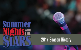 2017 SNWTS History
