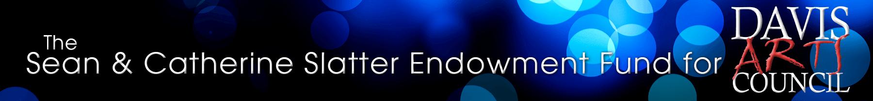 EndowmentFundBanner
